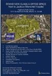 Home for sale: 1011 Sunnybrook Rd., Miami, FL 33136