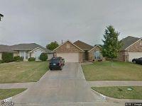 Home for sale: Carlene, Wichita Falls, TX 76310