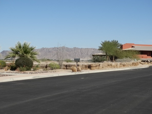 8299 E. Adobe Ridge Rd., Yuma, AZ 85365 Photo 7
