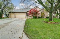 Home for sale: 1531 E. Pheasant Run, Derby, KS 67037