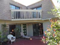 Home for sale: 1001 Harrison St., Titusville, FL 32780