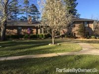 Home for sale: 204 Bullion Ave., Mena, AR 72135