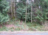 Home for sale: 123 Windward Dr., Bellingham, WA 98229