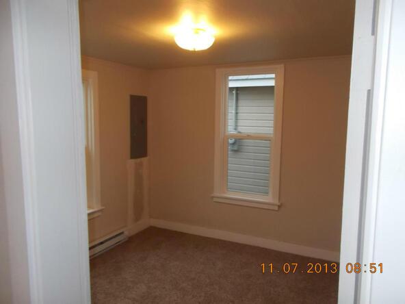 128 W. Mullan Ave., Kellogg, ID 83837 Photo 9