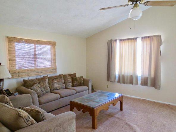 9821 N. El Uno Minor, Tucson, AZ 85743 Photo 2