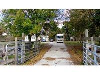 Home for sale: 4301 S.W. Wild Turkey Ln., Indiantown, FL 34956