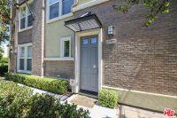 Home for sale: 2286 Clark Dr., Fullerton, CA 92833