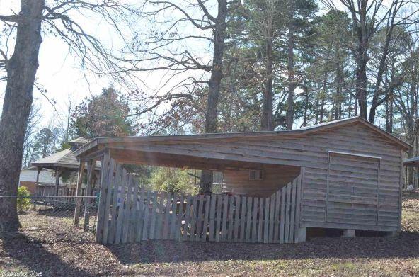313 Rockdale Rd., Hot Springs, AR 71901 Photo 21