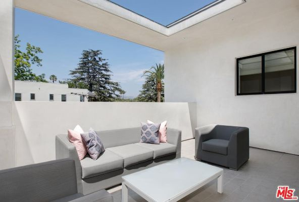 343 N. Orlando Ave., Los Angeles, CA 90048 Photo 5