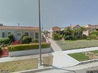 Home for sale: 16th, San Pedro, CA 90731