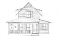 Home for sale: Lot 1 St. Teresa Avenue, Sopchoppy, FL 32358