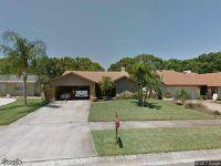 Home for sale: Kirkland, Dunedin, FL 34698