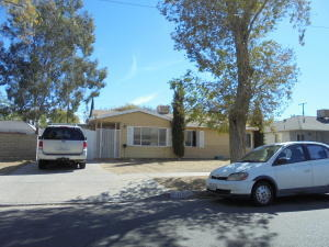 44152 Elm Avenue, Lancaster, CA 93534 Photo 1