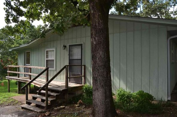 179 Lakeshore Dr., Greers Ferry, AR 72067 Photo 6