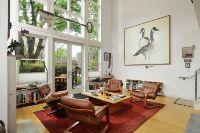 Home for sale: 530 Grove St., Healdsburg, CA 95448