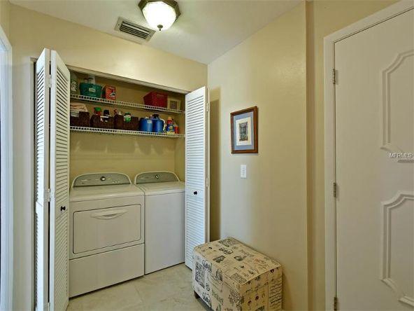 6914 8th Avenue W., Bradenton, FL 34209 Photo 21