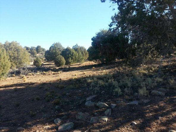 4050 W. Young Rd., Prescott, AZ 86305 Photo 19