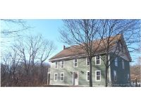 Home for sale: 1560 North Rd., Groton, CT 06340