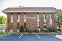 Home for sale: 133 Walton Ferry Rd., Hendersonville, TN 37075