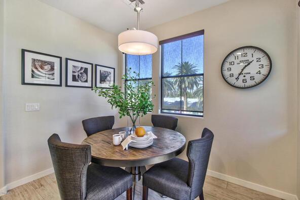 4236 N. 27th St., Phoenix, AZ 85016 Photo 19