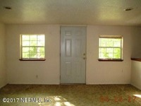 Home for sale: 114 Cypress Rd., Satsuma, FL 32189