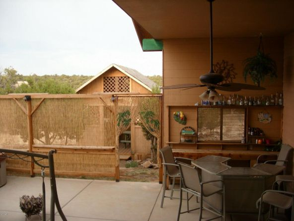 7944 Marken Ranch Rd., Show Low, AZ 85901 Photo 23