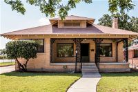 Home for sale: 3040 Lipscomb St., Fort Worth, TX 76110