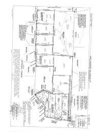 Home for sale: 5600 Peppergrass, Abilene, TX 79606
