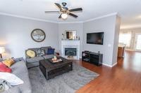 Home for sale: 195 Portico Pl., Newnan, GA 30265