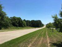 Home for sale: 999 Grande Blvd., Tyler, TX 75703