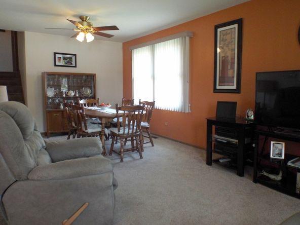 12206 South Rexford St., Alsip, IL 60803 Photo 24