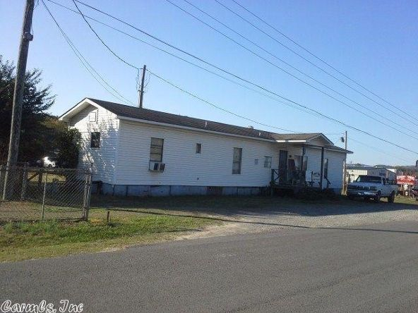 267 Park, Clinton, AR 72031 Photo 2