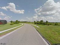 Home for sale: Johns Lake Pointe, Winter Garden, FL 34787