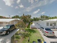 Home for sale: Ocean Cay, Hypoluxo, FL 33462