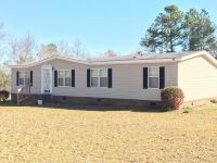 Home for sale: 75 Murphy Newkirk Ln., Rose Hill, NC 28458