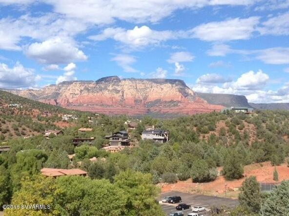 80 Caballo, Sedona, AZ 86336 Photo 12