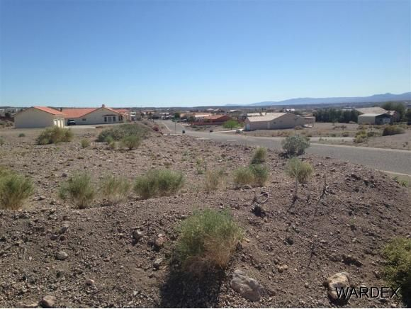 804 Park Crest Dr., Bullhead City, AZ 86429 Photo 15