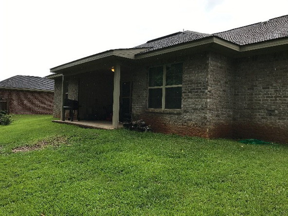 18219 Outlook Dr., Loxley, AL 36551 Photo 10