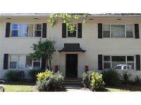 Home for sale: 2477 N. Decatur Rd., Decatur, GA 30033