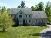 Home for sale: 28 Boulder Dr., Belmont, NH 03220