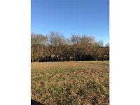 Home for sale: 46 Warren Pl., Jackson, MO 63755