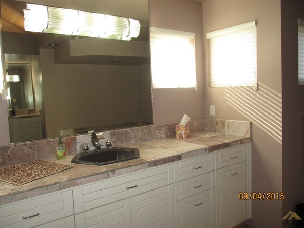 6300 de la Guerra Terrace, Bakersfield, CA 93306 Photo 28