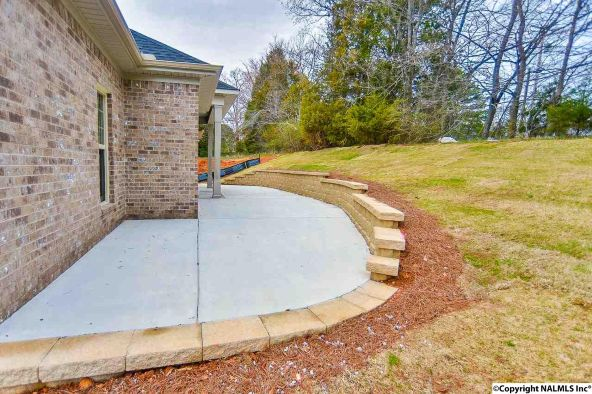 116 Sawrock Dr., Madison, AL 35756 Photo 5