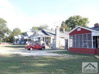 Home for sale: 341,343,+ College Ave., Elberton, GA 30635