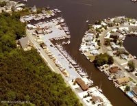 Home for sale: 200 Harbor Inn Rd., Bayville, NJ 08721