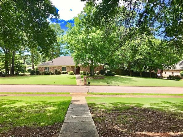 465 Derby Ln., Montgomery, AL 36109 Photo 2