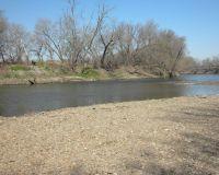 Home for sale: Neosho Rapids, KS 66864