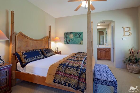 80712 Bellerive, La Quinta, CA 92253 Photo 46