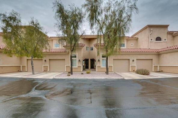 8245 E. Bell Rd., Scottsdale, AZ 85260 Photo 2