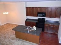 Home for sale: 2919 Hillside Pl., Decatur, GA 30034